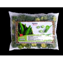 NGAI NGAI OSEILLE CIV 20X500G