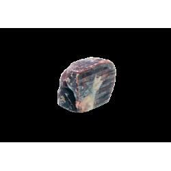 RIZ LONG PARFUME TERSOL 18KG