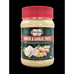 EPICES POISSON 20X100G