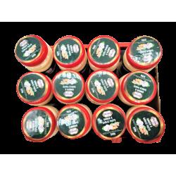 EPICES SECRET POISSON 12X450G