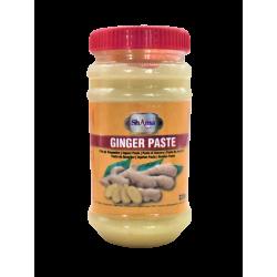 GIROFLE ENTIER E. 15X50G