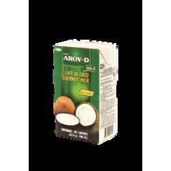HUILE DE PALME CAMEROUN 12X1L