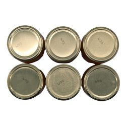 HARICOT ROUGE 25KG